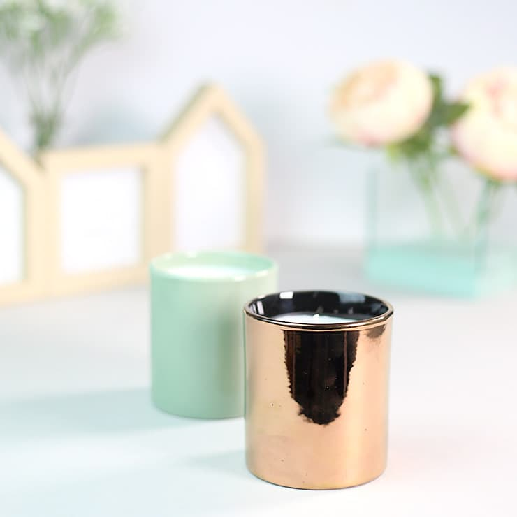 Homeware collection small image